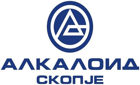 Слика од Алкалоид со потврдени сертификати за добра производна пракса за ЕУ