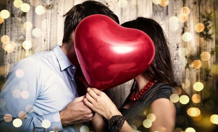 Слика од Факти кои веројатно не ги знаеме за Денот на вљубените