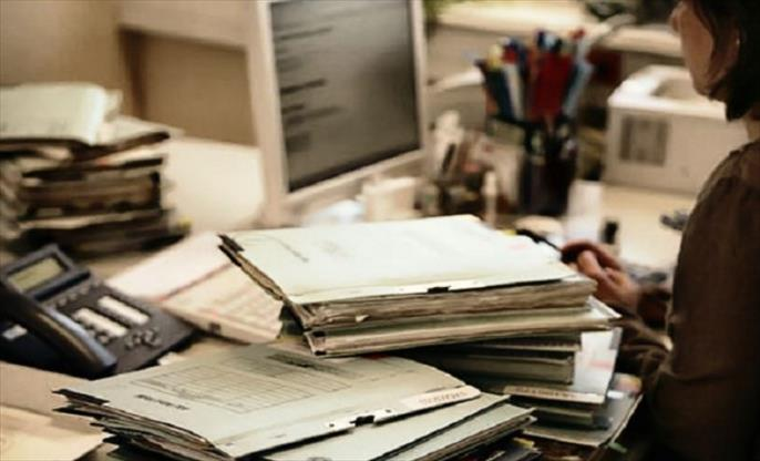 Слика од КСС го прашува Манчевски: Зошто е потребен трансфер на административци а вработувате 40.000 нови
