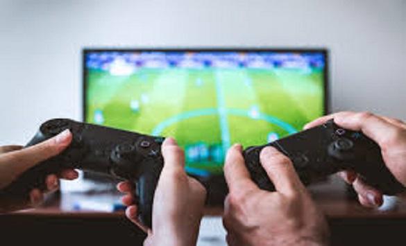 Слика од На одвикнување од видео игри годишно се лекуваат околу 30 деца