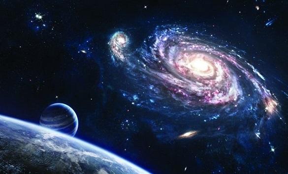 Слика од Речиси 8.000 луѓе на листата кандидати за вселенски туризам