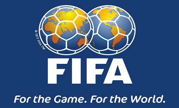 Слика од ФИФА поставува ограничувања за наемот на фудбалерите