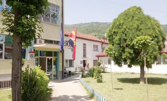Слика од Едукација за безбедност на интернет за ученици ќе спроведува СВР Тетово