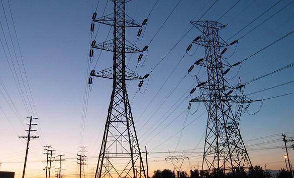 Слика од Околу 2.500 правни субјекти треба до 31 март да излезат на слободниот пазар на електрична енергија