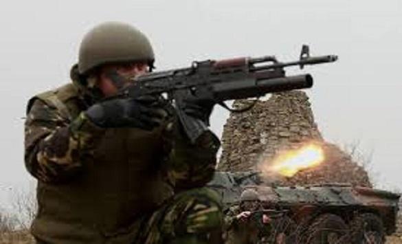 Слика од Истрага и притвор за лице за учество во странска војска