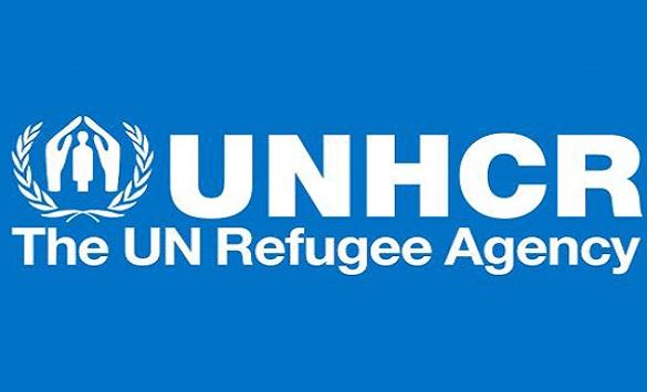 Слика од УНХЦР: Нема промена на турската политика кон сириските бегалци