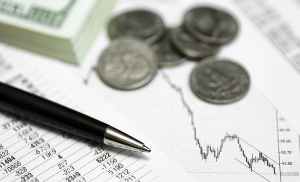Слика од Акциите на светските берзи со најголема неделна загуба
