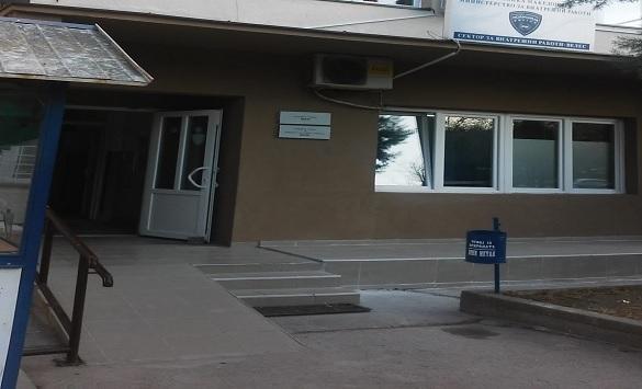 Слика од Се подготвува пријава за несовесно работење за петмина високи службеници во СВР Велес
