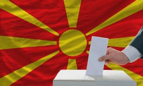 Слика од Владата со Уредба ги прекина изборите, активностите ќе продолжат по завршувањето на вонредната состојба