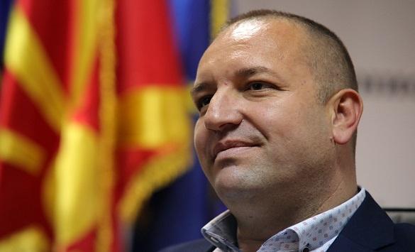 Слика од Дујовски: Вонредна состојба првенствено за да му се помогне на здравствениот систем, полициски час не значи превласт на МВР