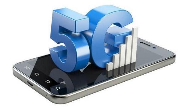 Слика од Мрежата 5G лајт почна со работа во Белгија, не и во Брисел