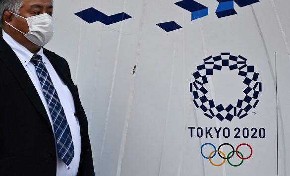 Слика од Сите учесници на Олимпијадата во Токио ќе бидат познати на 29 јуни 2021 година