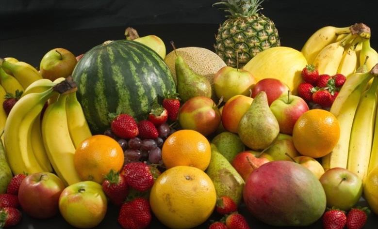 Слика од Цените на овошјето во март месец зголемени за 7,2%, на цигарите за 4,1%, на зејтинот за 3,4%
