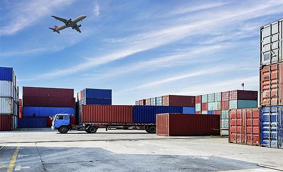 Слика од Во првите два месеца од годинава вкупната вредност на извозот на стоки изнесува 1.074.461.000 долари
