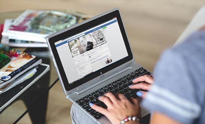 Слика од COVID-19 ги менува и дигиталните навики на луѓето