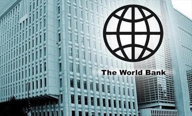 Слика од Светска банка преку програма ќе и помогне на Македонија со 140 милиони евра