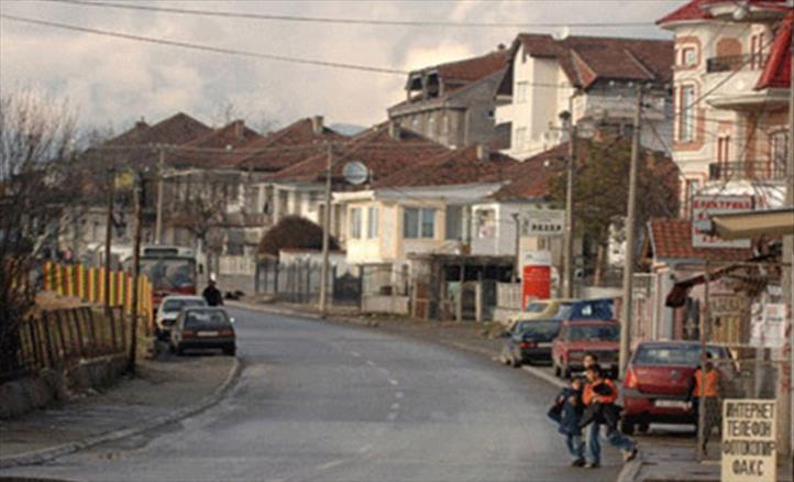 Слика од Кризниот штаб на Општина Шуто Оризари бара да не се објавува на кои улици има заболени пациенти