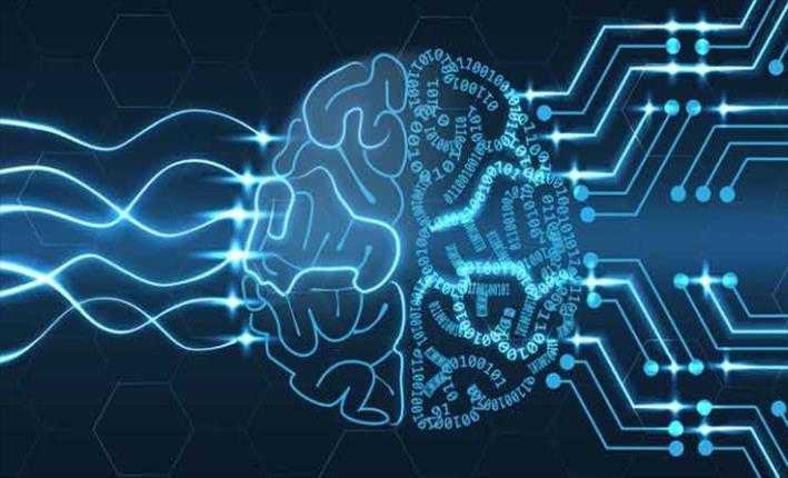 Слика од КОВИД-19 ќе ги зголеми трошоците за вештачка интелигенција