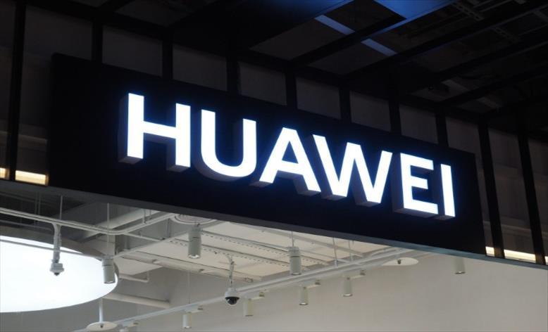 Слика од Хуавеи може да користи 5Г модеми од Самсунг