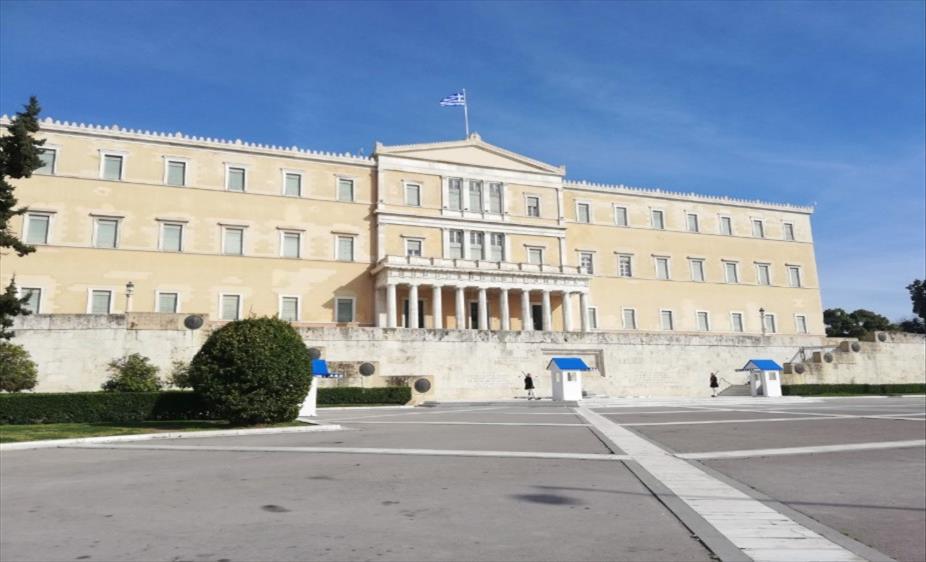 Слика од Во Грција вкупно 1.955 заразени со Ковид-19, до сега починаа 86 лица