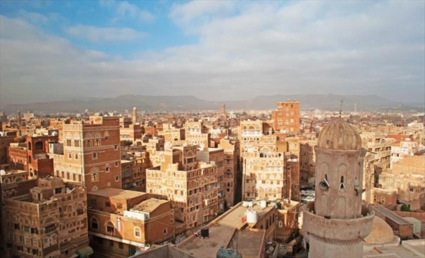 Слика од Во Јемен стапи во сила примирје за борба против коронавирусот