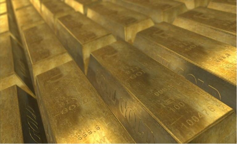 Слика од Разбојници во Мексико ограбиле рудник за злато и избегале со авион
