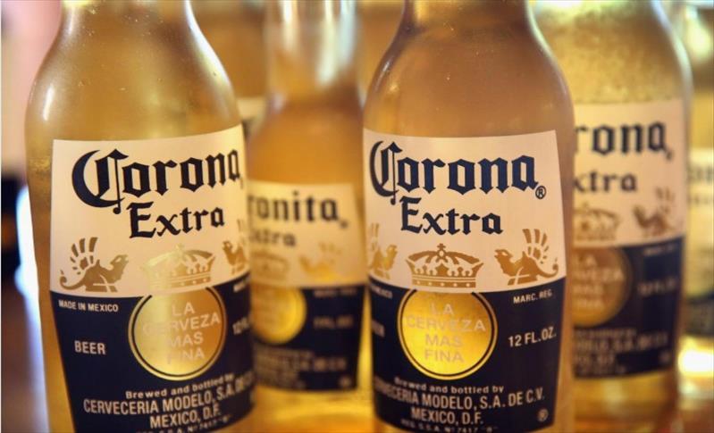 Слика од Корона-криза: Мексико останува без пиво