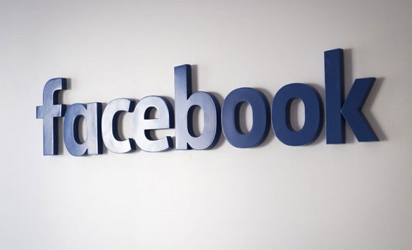 Слика од Фејсбук отстранил повеќе од девет милиони објави со говор на омраза