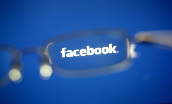 Слика од Фејсбук нуди нова услуга за онлајн трговија