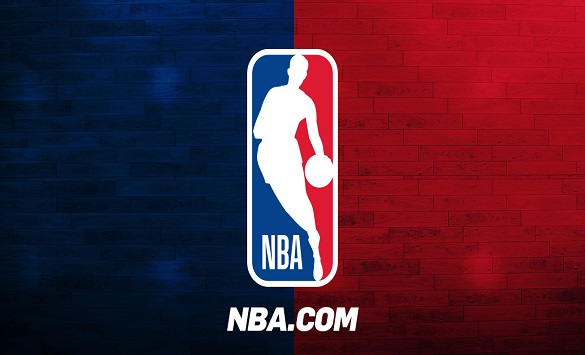 Слика од НБА тужена за неплатена кирија за сума од 1,25 милиони долари