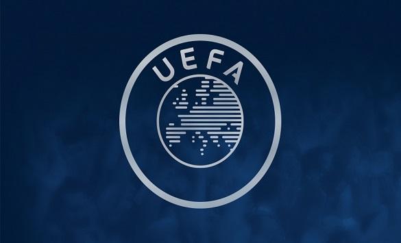 Слика од УЕФА може да ja одржи завршницата од од Лигата на шампионите во Германија или Турција