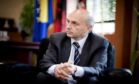 Слика од Мустафа најави собраниска седница за избор на новата влада на Косово, не очекува отпор од Самоопределување