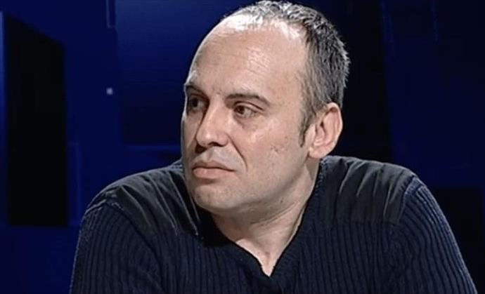 Слика од Тасевски: Ми фалат пресовите на Филипче и Караџовски кога викаа дека ја победивме пандемијата