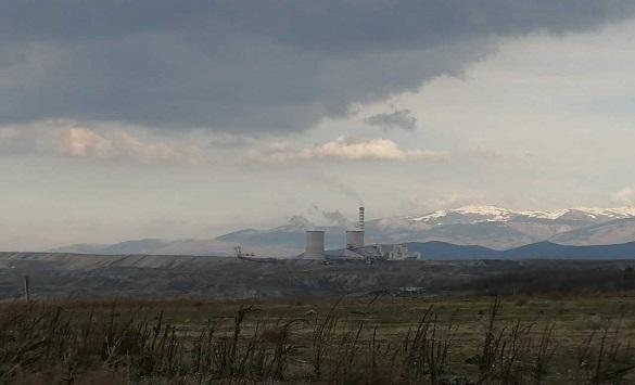 Слика од Научници го пронајдоа најчистиот воздух во светот