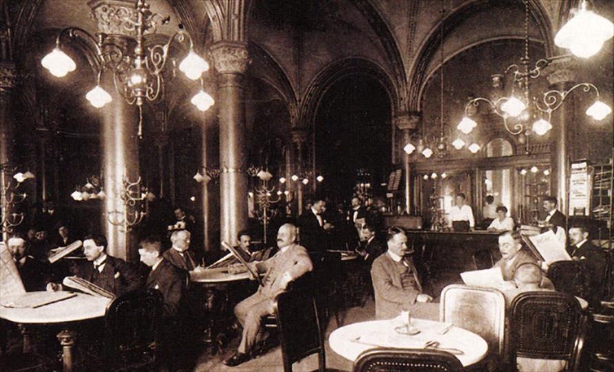 Слика од Што е заедничко за Тито, Хитлер и Сталин