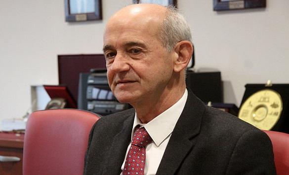 Слика од Јовески: Обвинителството е подготвено за примена на одредбите од новиот Закон, предметите на СЈО ќе добијат завршница