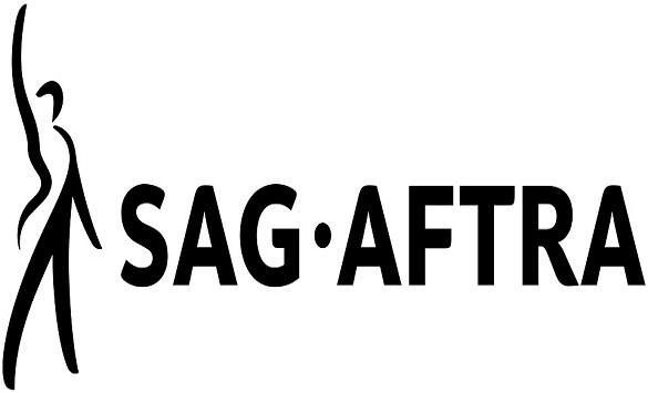 Слика од САГ наградите одложени за март 2021 година