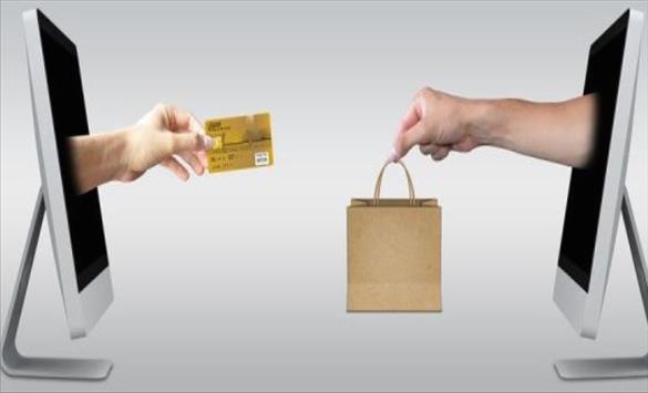 Слика од Граѓаните да пријават во институциите доколку им е повредено потрошувачкото право