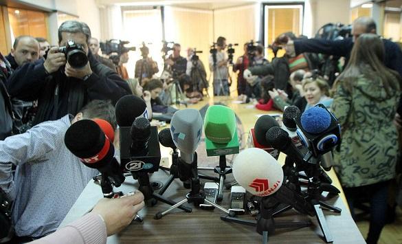 Слика од Медиумите може да поднесуваат барања за субвенционирање на социјалното осигурување за вработените