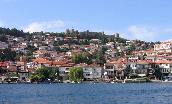Слика од Притвор за осомничените за киднапирање на државјанка на Италија во Охрид