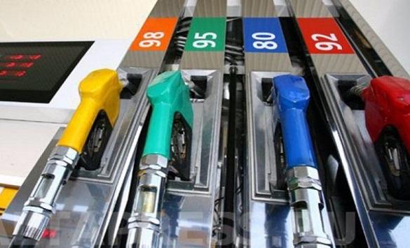 Слика од ЕУРОСУПЕР БС-95 поевтинува, а Екстра лесното масло поскапува за половина денар