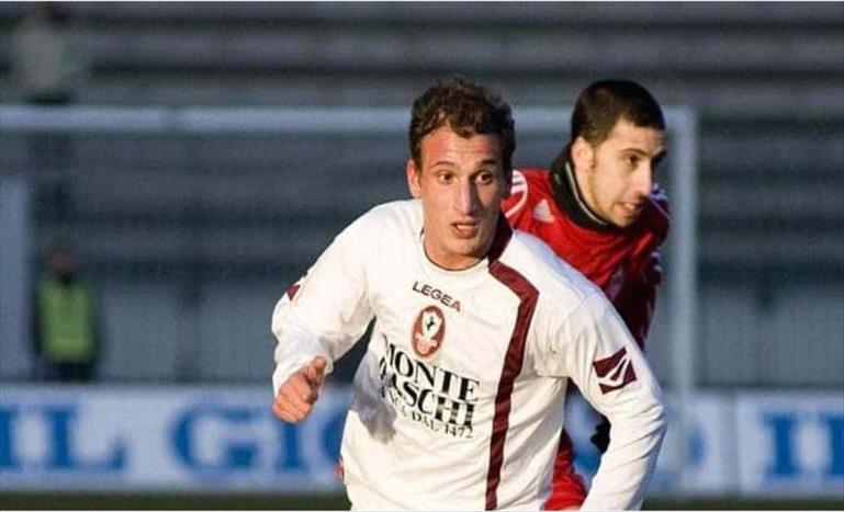 Слика од Почина поранешен играч на Јувентус