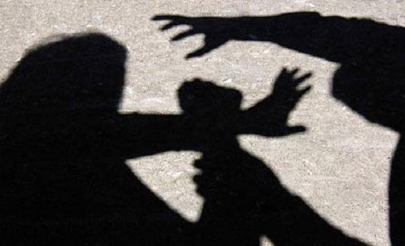 Слика од Промоција на истражувањето за насилството во училиштата и меѓуетничките односи