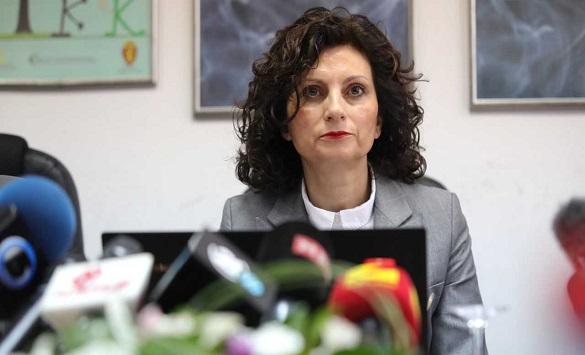 Слика од ДСКС ќе одлучува за неколку приговори доставени од ВМРО-ДПМНЕ и Коалицијата