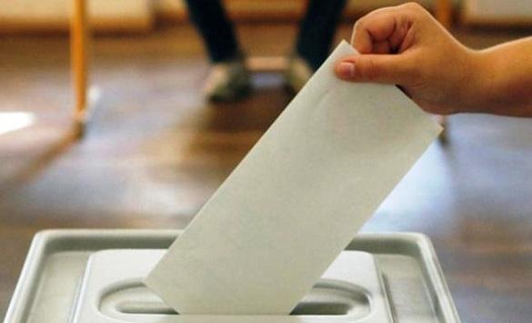 Слика од Остануваат уште шест дена претставување на изборните понуди