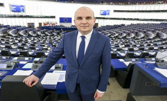Слика од Ќучук: Добрососедството е составен дел од преговорите на ЕУ со Македонија