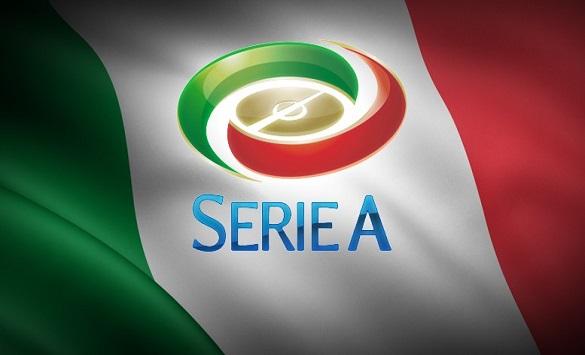 """Слика од Италијанците чекаат """"зелено светло"""" за враќање на навивачите"""