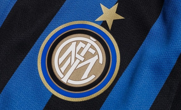 Слика од Интер се искачи на второто место во Серија А