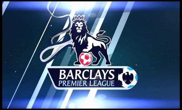 Слика од Трансфер прозорецот во Премиер лигата ќе се отвори кон крајот на јули, а ќе се затвори во октомври