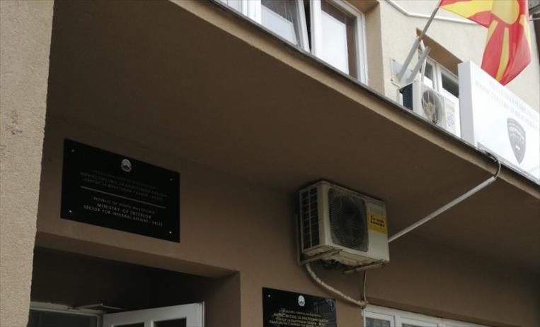 Слика од Тело на мртва жена пронајдено во стан во Велес, комшиите пријавиле неподнослива миризба
